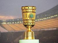 So k�nnen Sie Tickets f�r FC Villingen – Schalke 04 online kaufen