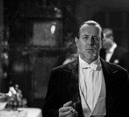 Film �ber Fritz Lang in der Rainhof Scheune in Kirchzarten-Burg