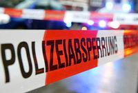 48-J�hrige im Schwarzwald get�tet - Ex-Ehemann festgenommen