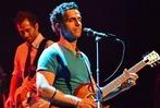 Fotos: Dweezil Zappa plays Frank Zappa beim L�rracher Stimmenfestival