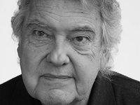 Riegel: Schauspieler Klaus Sp�rkel ist tot