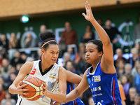 Eisv�gel Freiburg verpflichten f�nf neue Spielerinnen