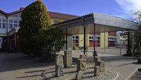 Gr�nes Licht f�r Sanierung der Alemannenschule - Umbau kostet 2 Millionen