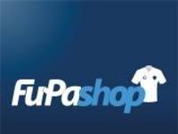 Top-Aktionen zum Start: Der brandneue FuPa-Shop ist online
