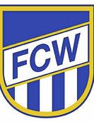 FCW: Am Sonntag wird die Mannschaft vorgestellt