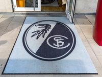 Mediendirektor Marius Brecht verl�sst den SC Freiburg – nach 10 Monaten