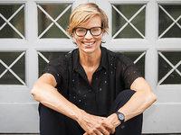 Interview mit Caroline K�ding, der scheidenden Direktorin des Kunstvereins