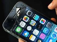 Tipps und Tricks bei Smartphone-Notf�llen