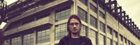 Steven Wilson beim ZMF