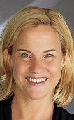 Britta Seeger r�ckt als zweite Frau in den Daimler-Vorstand