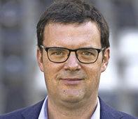 SC Freiburg sucht Kommunikator
