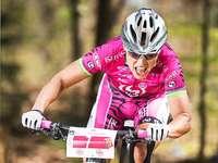 Sabine Spitz kämpft in Rio um eine Medaille