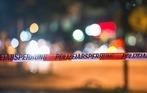 Fotos: Die Bluttat von M�nchen