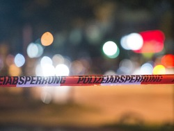 10 Tote nach mutma�lichem Amoklauf in M�nchen