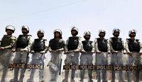 Mindestens 61 Tote und 207 Verletzte bei Explosionen in Kabul