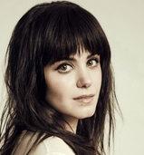 """Katie Melua: """"Ich habe mich wieder wie 15 gef�hlt"""""""