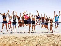 Studie zeigt: Junge Leute finden Ehrlichkeit cool
