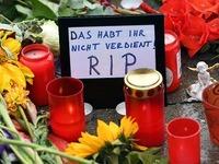 Ermittler: Mitwisser traf sich mit Amokl�ufer am Tatort