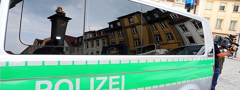 Was wir �ber die Bombenexplosion in Ansbach wissen - und was nicht