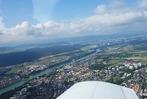 Fotos: Flugtag in Herten