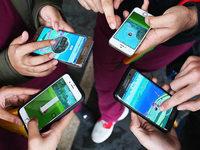 Pok�mon Go: Verbrauchersch�tzer mahnen App-Entwickler ab