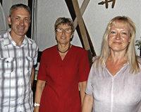 Verein bringt Oberhof in Schwung
