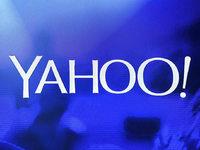 Internetpionier Yahoo verliert Eigenst�ndigkeit