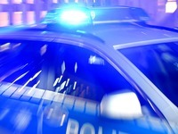Mann sticht 18-J�hrigen in der L�rracher City nieder