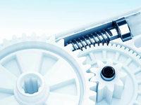 Eisenbach: IMS Gear st��t an die Grenze des Wachstums