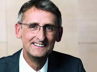 """L�rracher CDU-Politiker fordert """"Abschiedskultur"""""""