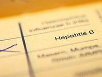 Hepatitis-Erkrankungen bleiben oft lange unentdeckt