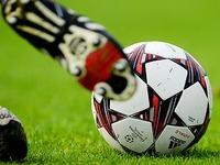 SV Kippenheim m�chte um den Aufstieg mitspielen