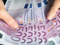Bahnsteigzugang in Weil am Rhein wird eine Million Euro teurer