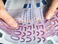Verrechnet: Bahnsteigzugang  wird eine Million Euro teurer