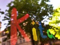 Gemeinderat: Kita-Beitr�ge steigen ab September