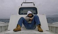 """Die Doku """"Seefeuer"""" von Gianfranco Rosi behandelt Leben und Tod auf Lampedusa"""