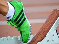 Nike, Adidas und Co. zeigen in Rio ihre Neuheiten