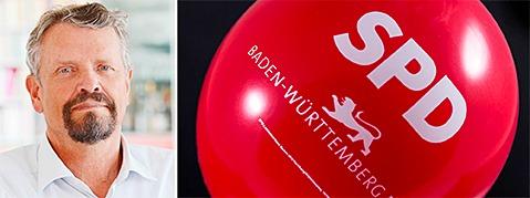 Gernot Erler kandidiert nicht wieder f�r den Bundestag
