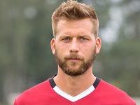 Burgstaller wird wohl nicht zum SC Freiburg wechseln