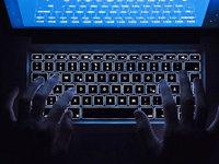 Drogenhandel verlagert sich auch in S�dbaden immer mehr ins Internet