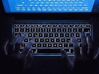 Drogenhandel verlagert sich immer mehr ins Internet