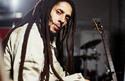 Das African Music Festival mit Julian Marley