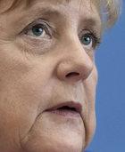 Merkel will es schaffen