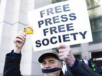 Erdogan verbietet kritische Medien