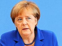 Was taugt Merkels Neun-Punkte-Plan?