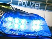 Im Rhein verschollener Fl�chtling tot aufgefunden