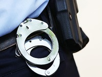 36-J�hriger nach sexuellen �bergriffen auf Frau in Haft