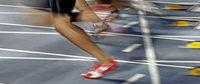 F�r den Sportmediziner Claudio Rosso geht ein Traum in Erf�llung