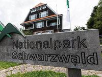 Kostenexplosion im Nationalpark �rgert die CDU