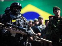 Hoffnungen und Ängste: Rio vor den Olympischen Spielen